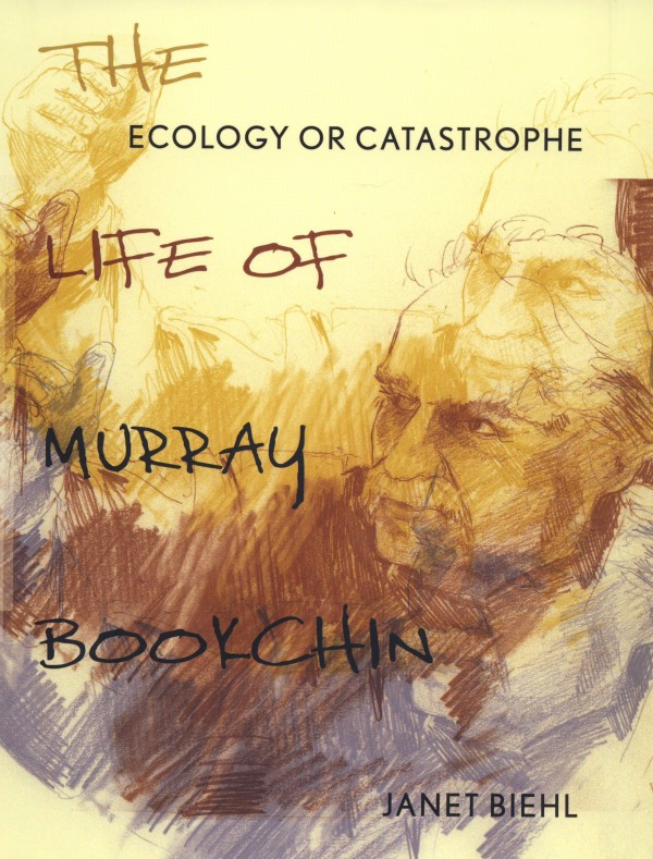Biehl-ecology-or-catastrophe-cover-e1454694636145